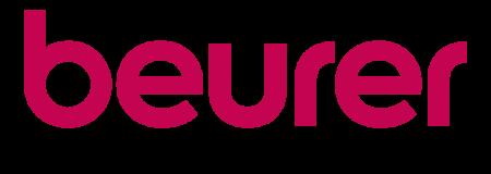 Beurer-Logo-2017