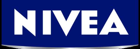 Nivea-Logo-2004-2011