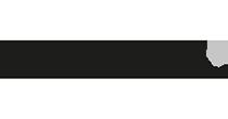 lca_pharma_logo