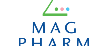 magpharm